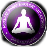 Asosiasi Parapsikologi Nusantara