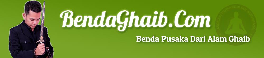 BendaGhaib.Com